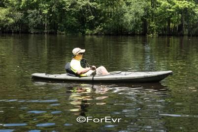0730-paddlefest-021