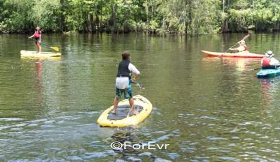 0730-paddlefest-024