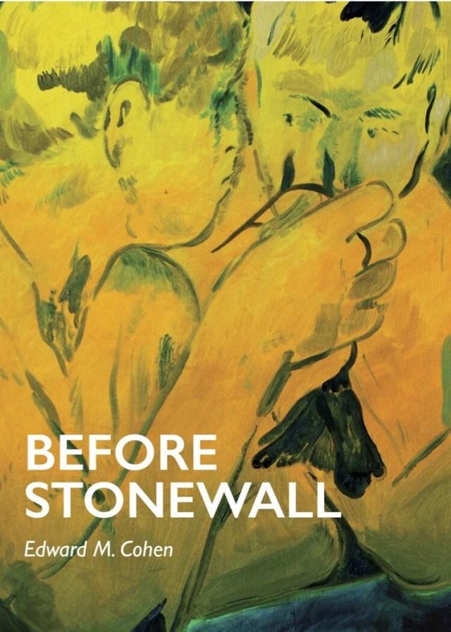 https://i2.wp.com/www.forewordreviews.com/books/covers/before-stonewall.jpg?w=640&ssl=1