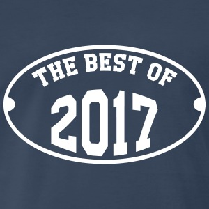 Image result for best of 2017