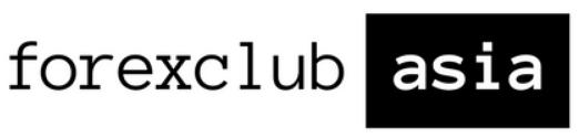 Forex Club Asia