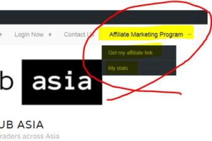affiliatemarketingmenu