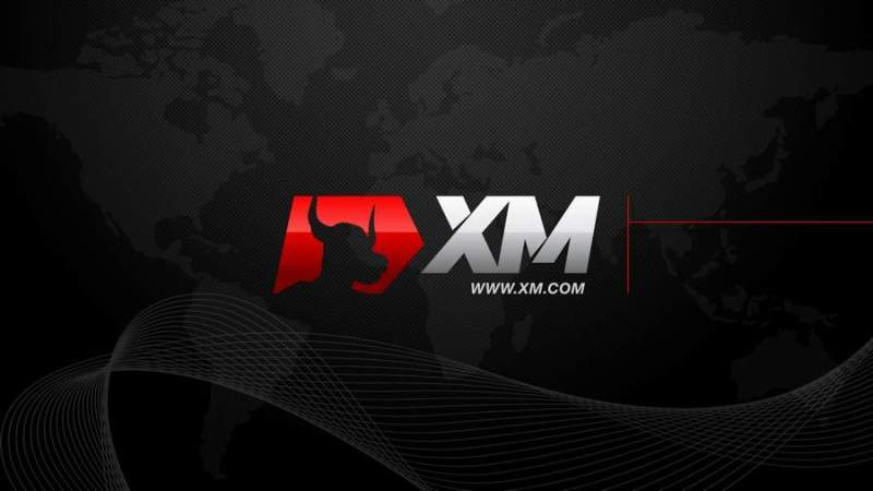 How To Deposit Funds In XM.Com From Pakistan