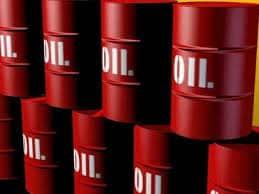 Photo of النفط ينهار بسبب دول خارج اوبك
