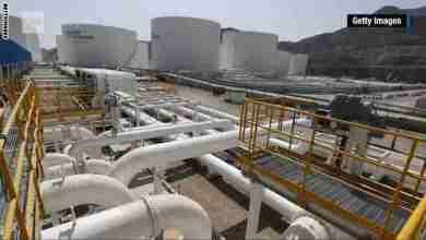 Photo of النفط سيبلغ 70 دولار خلال اشهر