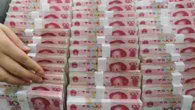 Photo of نائب الرئيس الصيني يقول لا نية لخفض قيمة اليوان