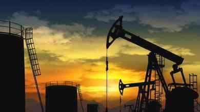 Photo of فنزويلا تجاهد لخفض الانتاج العالمي لنفط والسعودية قد توافق
