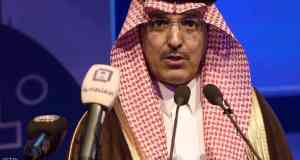 تحسن الاقتصا الونس السعودي