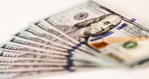رموز ازواج العملات الرئيسية