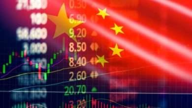 Photo of قيام الصين باعفات لبعض الرسوم الجمركية يعيد ثقة المستثمرين باقتصادها