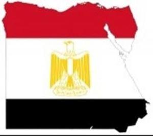 شركات الجيش سوف تنعش البورصة المصرية