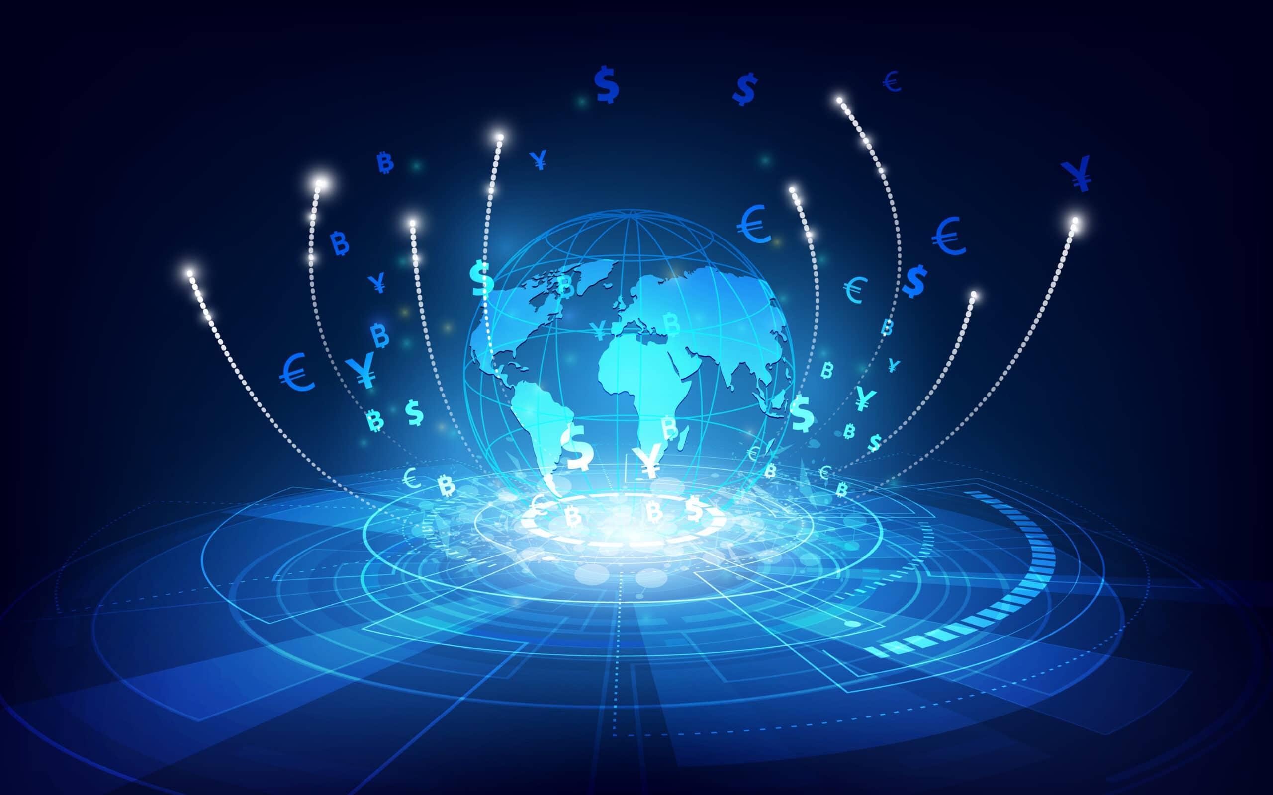 أفضل العملات الرقمية للاستثمار