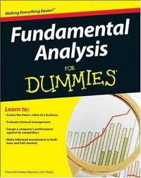 Fundamental Analysis Explained