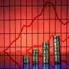 How to use Economic Data in forex trading
