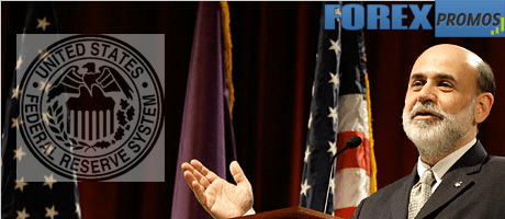 FOMC Meeting Minutes Explained – How to Trade