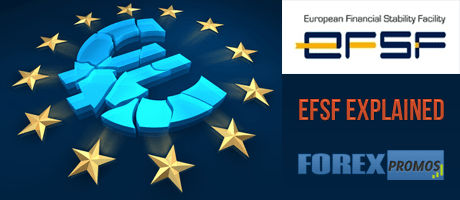What is EFSF – European Financial Stability Fund
