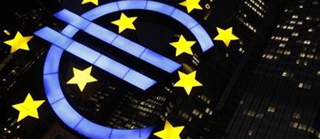 What is the EU Banking Reforms all about