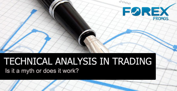 The Importance of Technical Analysis in Trading