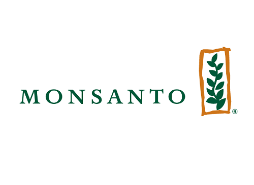 Monsanto is ripe for a pull back to 100