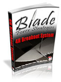 Blade 4H Forex Breakout System