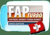 logo_FTSWISS