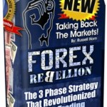 Forex Rebellion Review