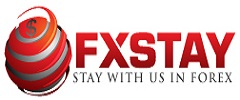 Managed Forex Accounts service by Fxstay