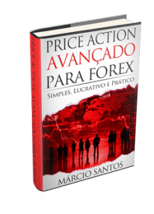 ebook price action para forex