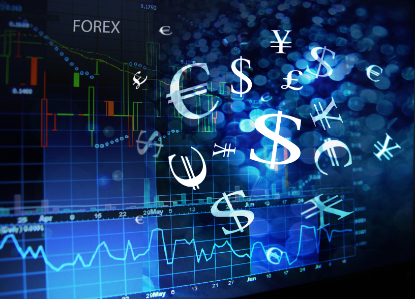 cambio-forex-traders