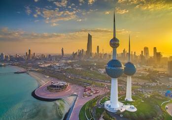 افضل شركة تداول في الكويت