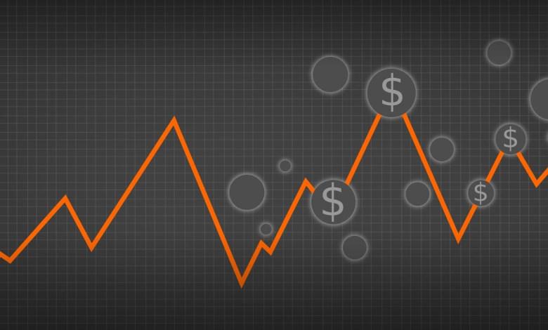 Photo of توصيات التداول المضمونة : ما هي توصيات العملات المضمونة ؟