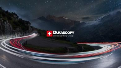 Photo of تقييم بنك دوكاسكوبي السويسري و لماذا يعتبر افضل بنك للتداول عبر الانترنت