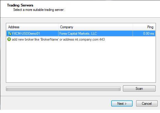 Beginner's Guide to MetaTrader 4 (MT4)   Forex Trading Big