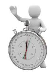 best time for trading forex