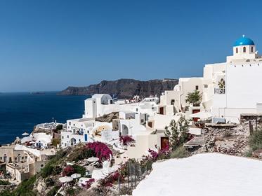 Investire In Grecia Oggi Conviene Comprare Casa Ora