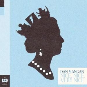 dan-mangan-nice-nice-very-nice
