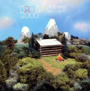 broadcast2000