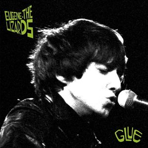 Eug_lizards_glue