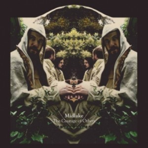 midlake the courage of others