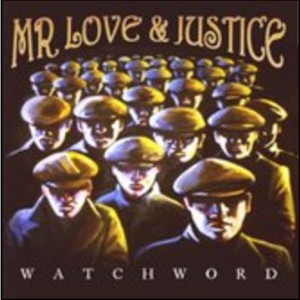 mrlove&justice