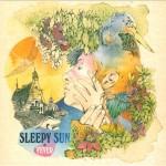 sleepysunfever