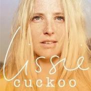 lissie-cuckoo_1