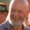 michael-eavis-glastonbury