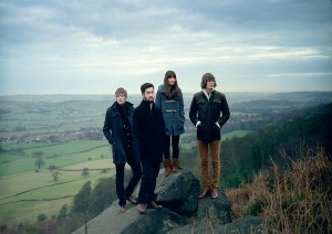 for folk's sake ellen and the escapades in the countryside