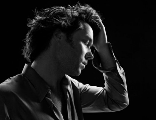"For Folk's Sake ""Rufus Wainwright"""