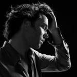 """Rufus Wainwright"""