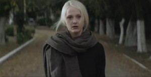 laura marling 2