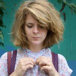 For Folk's Sake | Serafina Steer