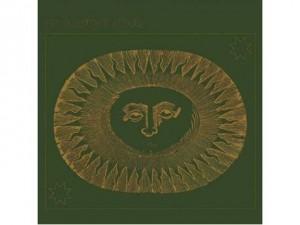 cd-his-golden-messenger