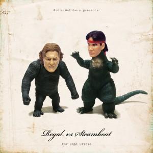 Regal vs Steamboat